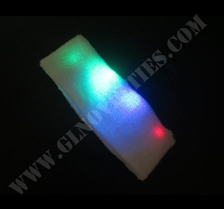 Light Up Headband XY-2708